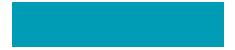 cfmoto-new-logo1